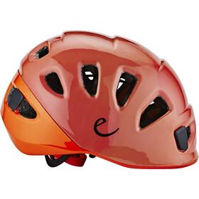 Edelrid Shield II Helmet Kinder sahara